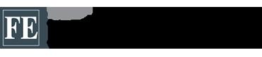 FE Today Logo