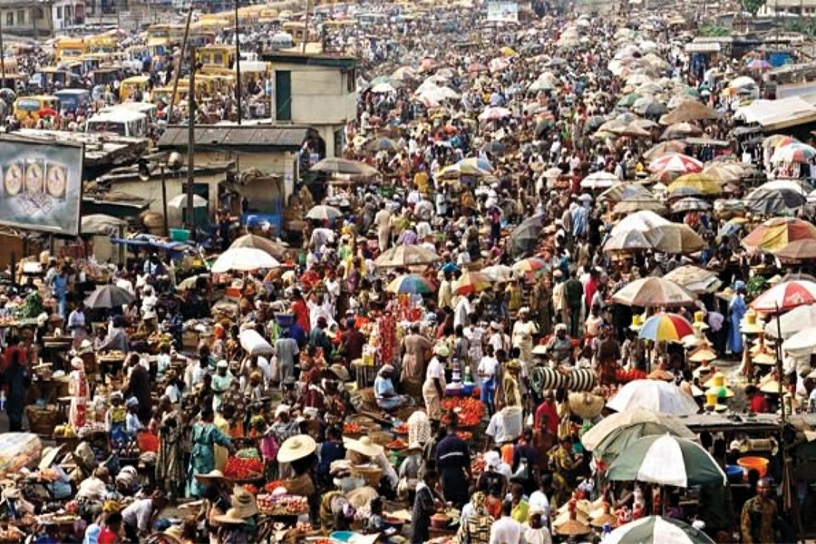 problems of population census in africa and Mission statement to be the leading demographic agency in africa, meeting the data needs of all end-users and ensuring a robust population quality for national transformation.