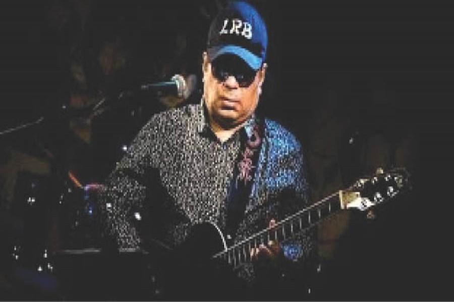 Understanding pop music - magic of 21st century Bangla songs